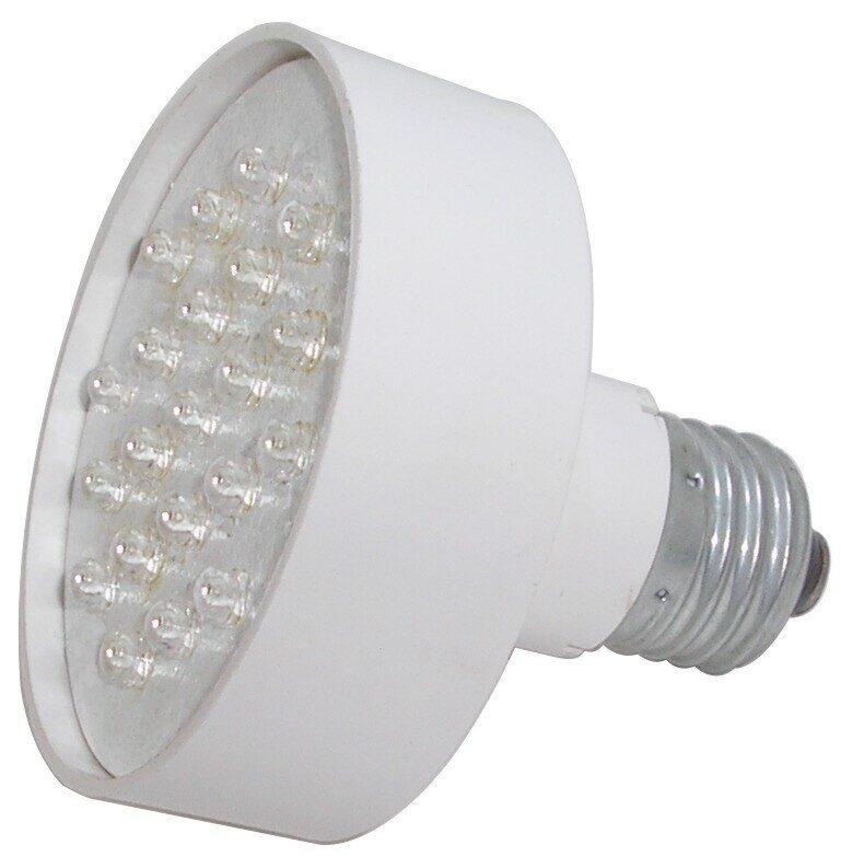 Светодиодная лампа УПС 1