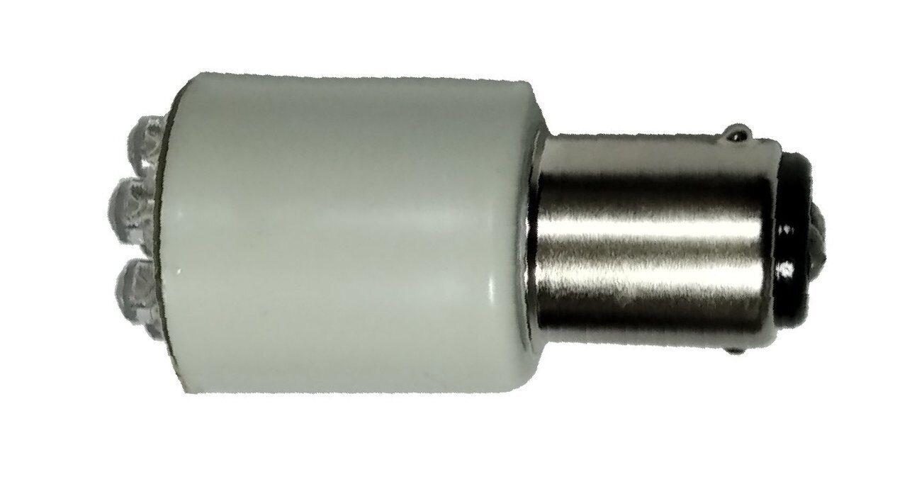 Светодиодная лампа ЛСО 10