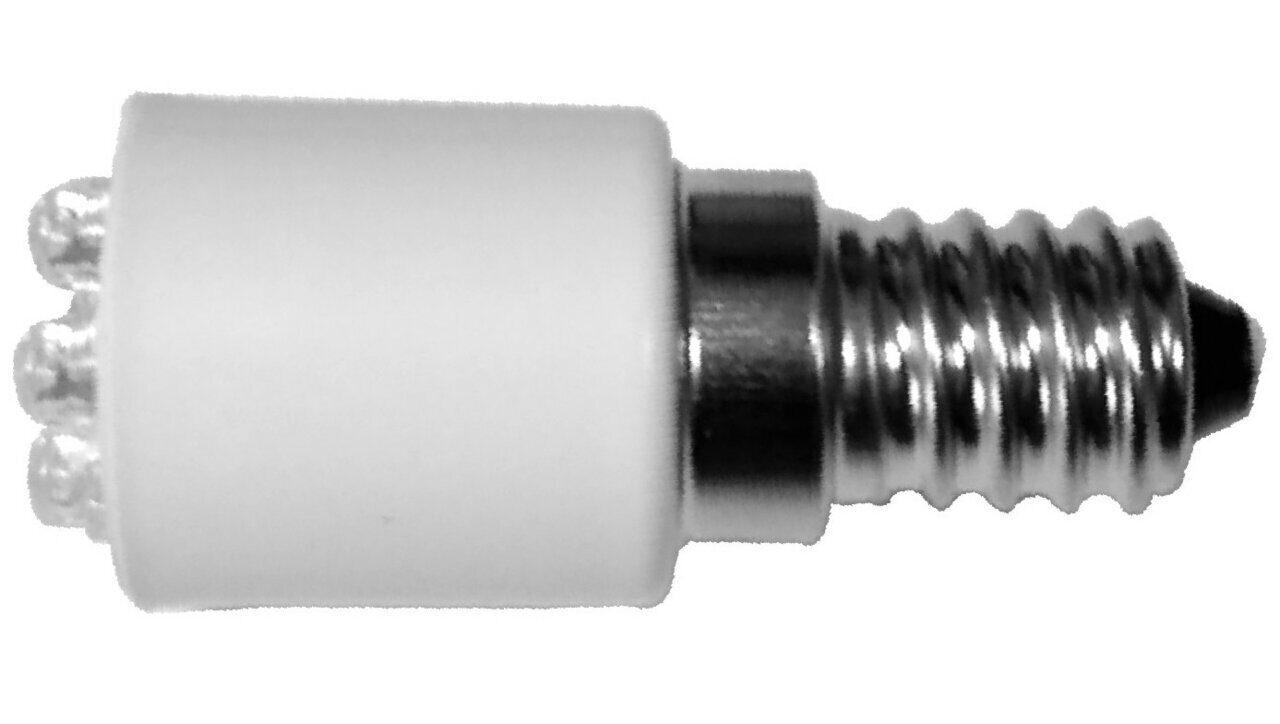 Светодиодная лампа ЛСО 9
