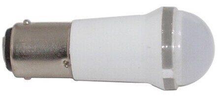 Светодиодная лампа СКЛ 10