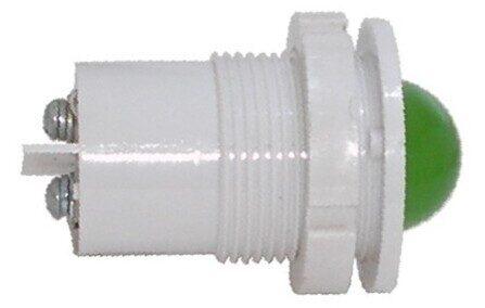 Светосигнальная арматура СКЛ 11