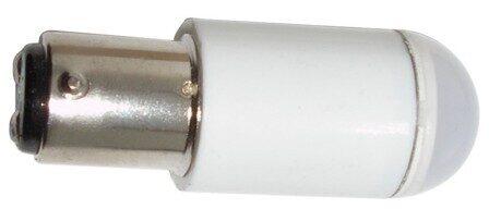 Светодиодная лампа СКЛ 2