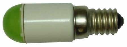 Светодиодная лампа СКЛ 6