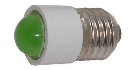 Светодиодная лампа СКЛ 7