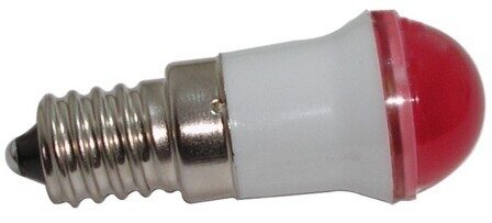 Светодиодная лампа СКЛ 9